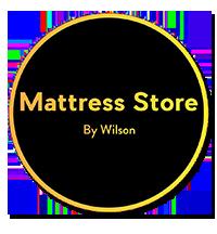 mattress store by wilson