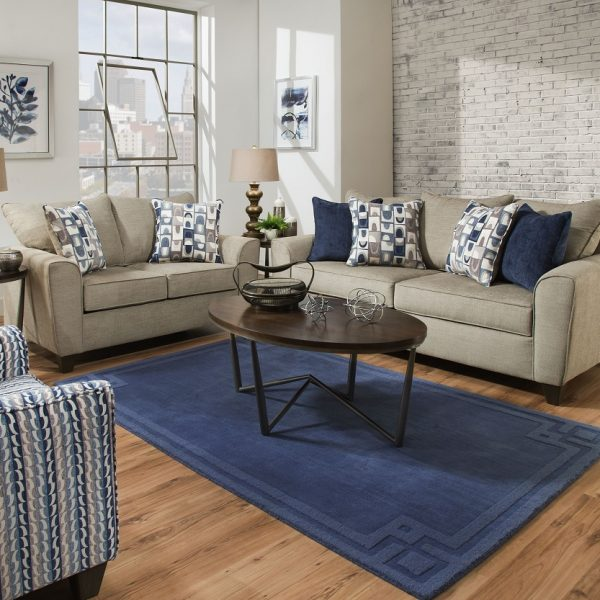 lane-furniture-advanced-grey-loveseat-9095-02-11