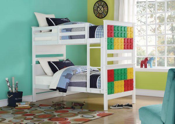 AC-37780-LEGO-BUNK-BED-600x425