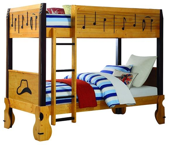 hendrix_musical_twin_size_bunk_beds