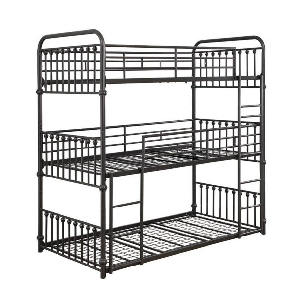 twin-triple-bunk-bed-1