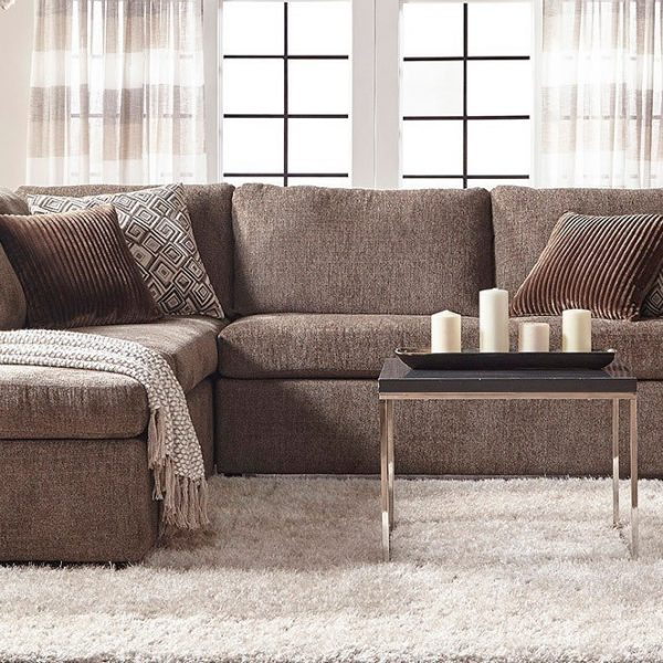 1100LFCHS-1100RFS-ANTA-sectional-1