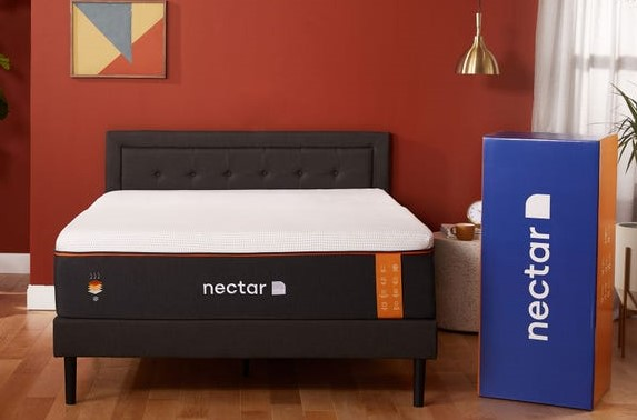 nectar-premier-copper-plush-mattress-1 (2)